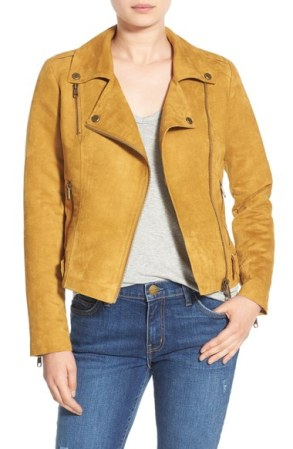 musted-jacket